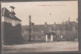 27----LE VAUDREUIL--Ferme Du Chateau - Le Vaudreuil