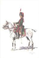 21 Cartes Postales ARMEE Belge COSTUMES 15cmX10cm J. DEMART  Ill. 1950 UNIFORMES MILITAIRES Tres Bonne état PHOBEL Brux. - Uniforms