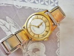 KASPER 700 Montre Mécanique 1960 MEC0011 - Watches: Old