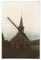 Carte Photo Moderne - Handicourt- L'Eglise - France