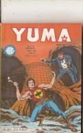 Yuma 274 - Yuma