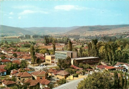 CPSM Kosovo-Kosovska Mitrovica      L1832 - Kosovo