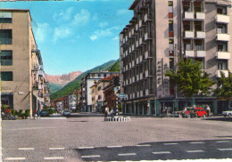BOLZANO - Bolzano (Bozen)