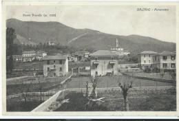 Saltrio - Panorama - Altri