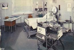 Charleroi - Institut Médico Chirurgical - Service Rein Artificiel - Charleroi