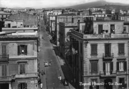 BAGNOLI  - VIA ENEA - Napoli (Naples)