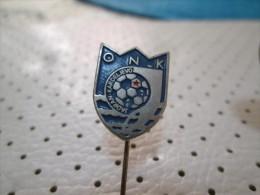 Football Club JADRAN Kardeljevo Croatia - Football