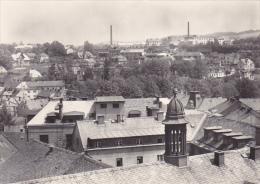 RP: BRUNTAL , Czech Republic , 1940-60s - República Checa