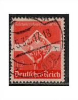 Allemagne Y&T 531 ° - Allemagne
