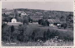 Ropraz (834) - VD Vaud
