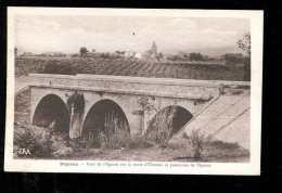 11boit Pepieux Pont De L'ognon - France