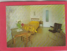 CPSM -  BRISON SAINT INNOCENT - La Buissonniere - Maison De Repos Pour Mères Et Enfants - Autres Communes
