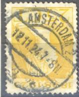 _Nn884: N°:126: AMSTERDAM 2 - 1891-1948 (Wilhelmine)