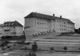 CPSM  Wasselonne La Nouvelle école - Wasselonne