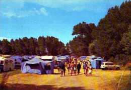 85 LA TRANCHE SUR MER Camping Des Rouilleres La Grande Casse - La Tranche Sur Mer