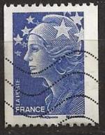 No  4241 0b - Frankreich