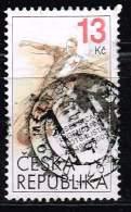 Tschechische Republik 2013, Michel# O - Tschechische Republik