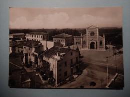 Albaro (Verona) - Panorama - Verona