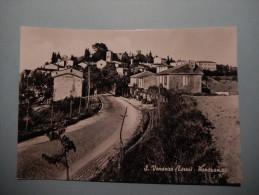S. Venanzo (Terni) - Panorama - Terni