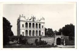 1955 MONTECCHIA DI SELVAZZANO(PADOVA) VILLA EMO-CAPODILISTA  - C877 - Padova (Padua)