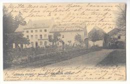 42 -  AUBEL  -   GORHEZ  -  Propriété Nicolaï - Aubel