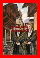 Cpsm 73  Savoie Tarentaise    , Costume , Coiffe  (scan Recto Et Verso ) - France
