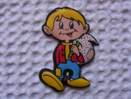 Figurine Image Mousse Montella Le Petit Treizième (plasteco) - Non Classés