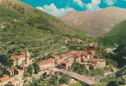 CUNEO - PONTE NAVA - Cuneo