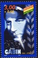 FRANCE TIMBRE NEUF YVERT N°3189 - France