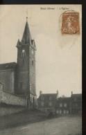 Ciral L Eglise - Non Classés