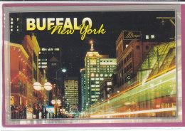 NEW YORK .- BUFFALO - Buffalo