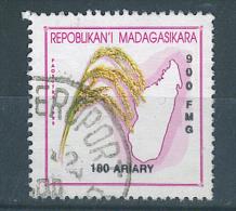 VEND BEAU TIMBRE DE MADAGASCAR N° 2583!!!! (b) - Madagascar (1960-...)