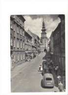 11077 -  Bratislava Michalska Ulica - Slovaquie