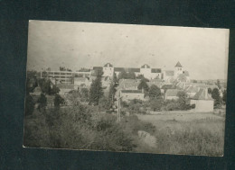 CPSM PF - Montfaucon (Lot 46) - Vue Generale Cote Sud ( Ed. RAM) - Autres Communes