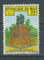 VEND TIMBRE DU MALI N° 1180 , COTE : ?, !!!! (c) - Mali (1959-...)
