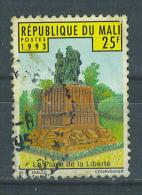 VEND TIMBRE DU MALI N° 1180 , COTE : ?, !!!! (d) - Mali (1959-...)