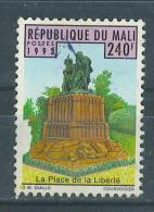 VEND TIMBRE DU MALI N° 1187 , COTE : ?, !!!! (c) - Mali (1959-...)