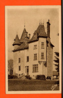 19 Rosiers D'Egletons - Château De Maumont - Egletons