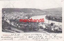 Allemagne Waldshut éditeur R Philipp - Waldshut-Tiengen
