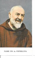 Santini-padre Pio-gm 291 - Santini