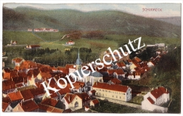 Schirmeck  (z1442) - Schirmeck