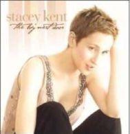 THE BOY NEXT DOOR Stacey Kent - Jazz
