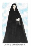 Santini-maria Ss Addolorata-manduria - Santini
