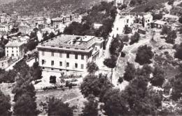 BELGODERE CHATEAU DE LA COSTA (SA) - Castles