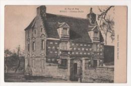 BULLY - Château Duflot - Non Classificati