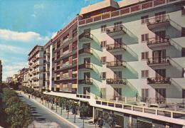 BARI - Molfetta - Corso Umberto - 1963 - Molfetta