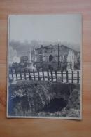 CPA Carte Postale Ancienne Old Postcard 1914 - 1918 Saint Mihiel - Weltkrieg 1914-18