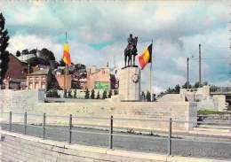 NAMUR MONUMENT ALBERT I Er - Namur