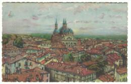 """Padova, """"Panorama"""" - Padova"""