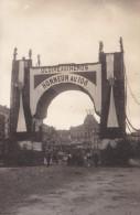GLOIRE AUX HEROS HONNEUR AU 108 - Guerre 1914-18